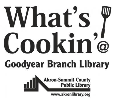 What's Cookin' - Comfort Foods