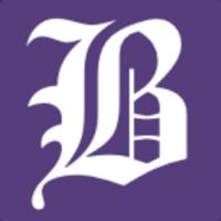 City of Barberton - Historic Barberton Arts Commit...