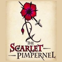 The Scarlet Pimpernel, a staged reading