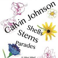 Calvin Johnson/Shells/Parades