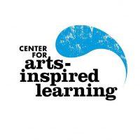 ATTN: Register for Teaching Artist Professional De...