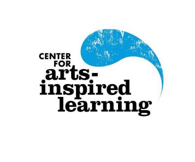 ATTN: Register for Teaching Artist Professional De...