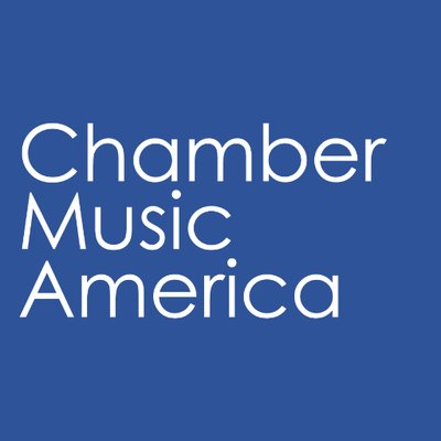Chamber Music America Issues RFP for New Jazz Pres...