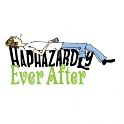 AUDITIONS: HAPHAZARDLY EVER AFTER & YOUNG ACTOR'S WORKSHOP