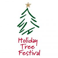 Holiday Tree Festival