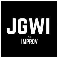 Just Go With It Improv