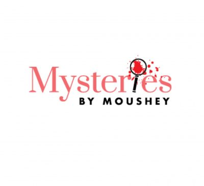 PAID ACTING JOBS - Murder Mysteries