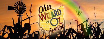 2018 Ohio Wizard of Oz Festival