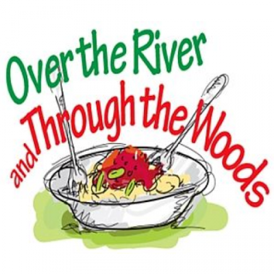 AUDITIONS: OVER THE RIVER AND THROUGH THE WOODS