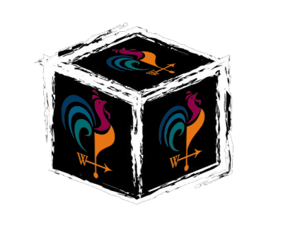 2018 Fall Theatre Academy Black Box Series