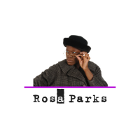 Rosa Parks presented by The Childrens Theatre of Cincinnati