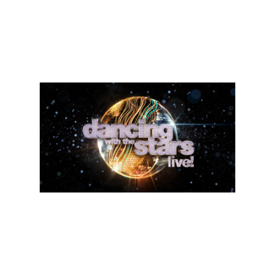 Dancing with the Stars Live! Light Up the Night