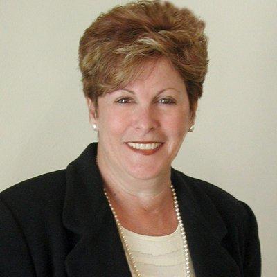 Forum with Ilene Shapiro – Summit County Executi...