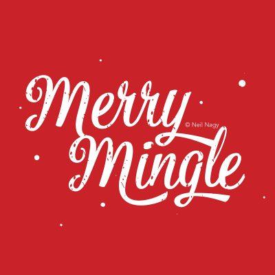 Merry Mingle