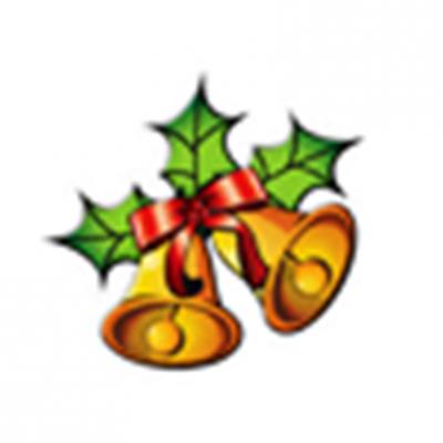 Jingle Bell Follies Auditions