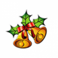 Jingle Bell Follies
