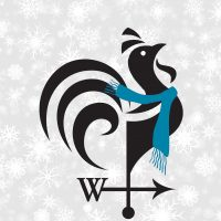 Weathervane Winter Workshops
