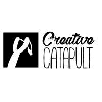 Creative Catapult