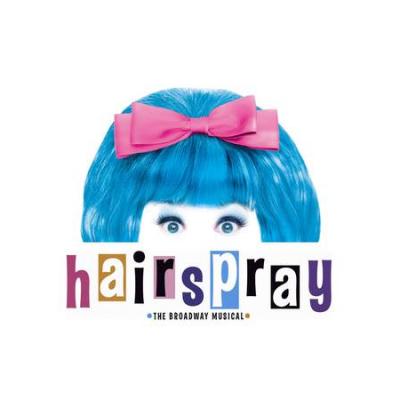 Hairspray! The Musical