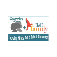 Growing Mindz Talent Showcase