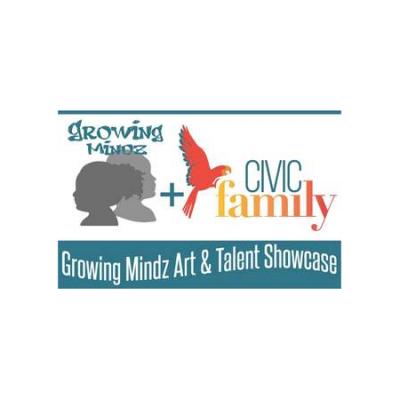 Growing Mindz Talent Showcase