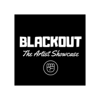 Black Out: The Artist Showcase