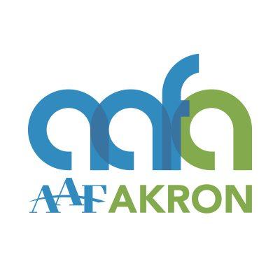 AAF-Akron