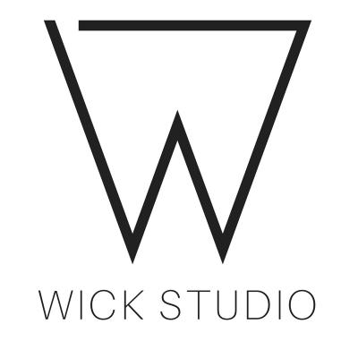 Wick Studio