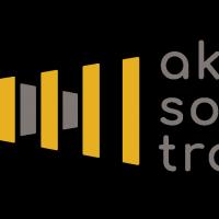 Social Media + Website Coordinator @ Akron Soul Train