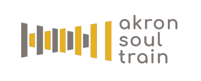 Social Media + Website Coordinator @ Akron Soul Tr...