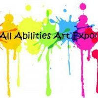 All Abilities Art Expo Fall Showcase