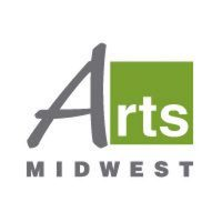 Arts Midwest Invites Proposals for Shakespeare in ...