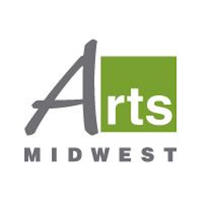 Arts Midwest Invites Proposals for Shakespeare in American Communities Program