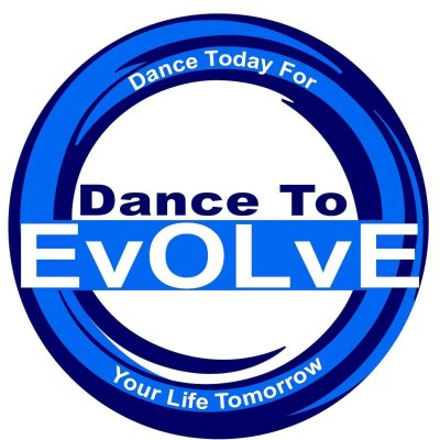 CHILDREN'S DANCE TEACHERS NEEDED