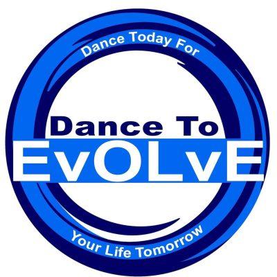 CHILDREN'S DANCE TEACHERS NEEDED