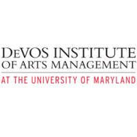 DeVos Institute Accepting Applications for Fellows...