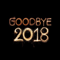 PNR Improv Says 'Goodbye' to 2018!