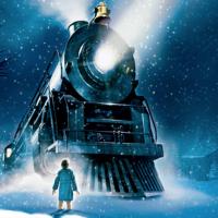 Polar Express Storytime!