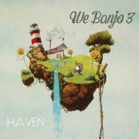 We Banjo Three- Matinee show