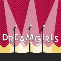 """Upcoming Auditions at Weathervane Playhouse: """"Drea..."""