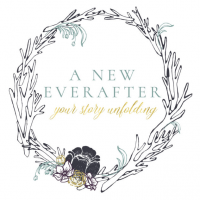 A New EverAfter