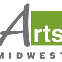 Arts Midwest Invites Applications for Touring Fund...