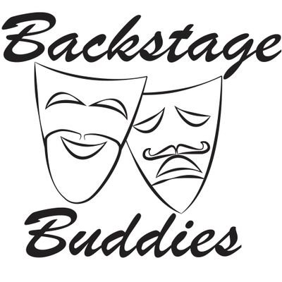 New Episodes of Backstage Buddies, Your NEO Arts P...
