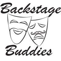 Backstage Buddies (NEO Arts Podcast)