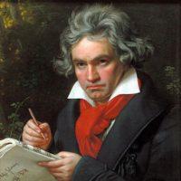 Beethoven Symphony No. 3 - Akron Symphony