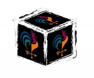 Weathervane Playhouse Black Box Series (Spring The...