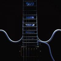 BLU-esday Tuesday Blues Jam
