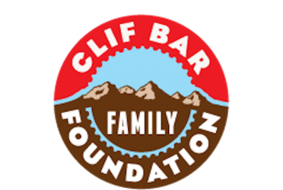 Clif Bar Family Foundation Accepting Applications ...