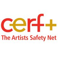 Craft Emergency Relief Fund Accepting Applications...