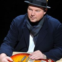 Christopher Cross: Take Me As I Am 2019 Tour